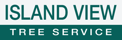 Island View Tree Services